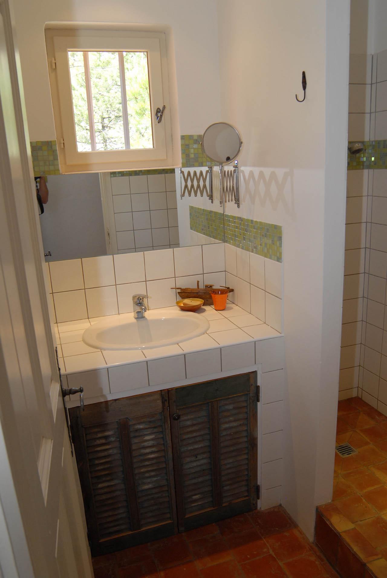 Douche dans la chambre affordable location tudiant - Installer une douche dans une chambre ...